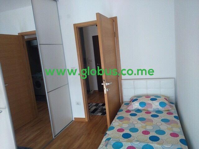 IMG-7593 (1)